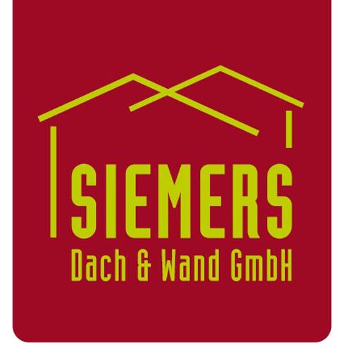 Firma Siemers Dach & Wand